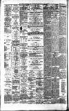 Waltham Abbey and Cheshunt Weekly Telegraph Friday 03 January 1896 Page 2