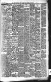 Waltham Abbey and Cheshunt Weekly Telegraph Friday 03 January 1896 Page 3