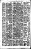 Waltham Abbey and Cheshunt Weekly Telegraph Friday 03 January 1896 Page 4