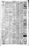 Aberdare Times Saturday 05 January 1889 Page 3