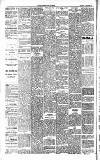 Aberdare Times Saturday 05 January 1889 Page 4