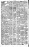 Aberdare Times Saturday 12 January 1889 Page 2