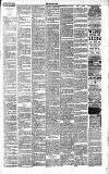 Aberdare Times Saturday 12 January 1889 Page 3
