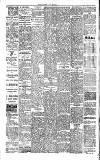 Aberdare Times Saturday 12 January 1889 Page 4
