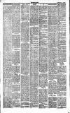 Aberdare Times Saturday 19 January 1889 Page 2