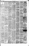 Aberdare Times Saturday 19 January 1889 Page 3