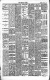 Aberdare Times Saturday 19 January 1889 Page 4