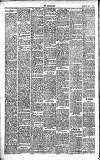 Aberdare Times Saturday 26 January 1889 Page 2