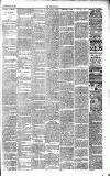 Aberdare Times Saturday 26 January 1889 Page 3