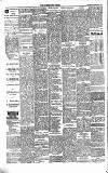 Aberdare Times Saturday 26 January 1889 Page 4