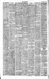 Aberdare Times Saturday 02 February 1889 Page 2