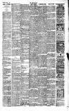 Aberdare Times Saturday 02 February 1889 Page 3