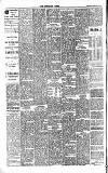 Aberdare Times Saturday 02 February 1889 Page 4
