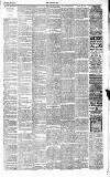 Aberdare Times Saturday 09 February 1889 Page 3