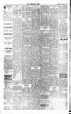 Aberdare Times Saturday 09 February 1889 Page 4