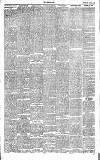 Aberdare Times Saturday 16 February 1889 Page 2