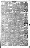 Aberdare Times Saturday 16 February 1889 Page 3