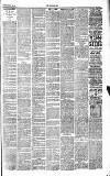 Aberdare Times Saturday 23 February 1889 Page 3