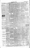 Aberdare Times Saturday 23 February 1889 Page 4