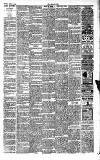 Aberdare Times Saturday 09 March 1889 Page 3