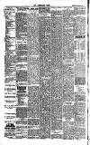 Aberdare Times Saturday 09 March 1889 Page 4