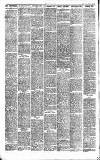 Aberdare Times Saturday 16 March 1889 Page 2