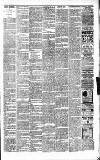 Aberdare Times Saturday 16 March 1889 Page 3