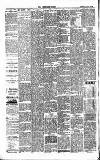 Aberdare Times Saturday 16 March 1889 Page 4