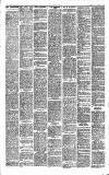 Aberdare Times Saturday 23 March 1889 Page 2