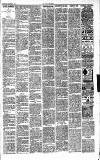 Aberdare Times Saturday 23 March 1889 Page 3