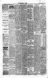 Aberdare Times Saturday 23 March 1889 Page 4