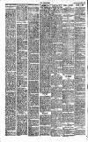 Aberdare Times Saturday 30 March 1889 Page 2