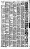 Aberdare Times Saturday 30 March 1889 Page 3