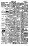 Aberdare Times Saturday 30 March 1889 Page 4