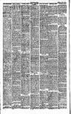 Aberdare Times Saturday 13 April 1889 Page 2