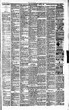 Aberdare Times Saturday 13 April 1889 Page 3