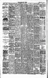 Aberdare Times Saturday 13 April 1889 Page 4