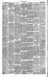 Aberdare Times Saturday 20 April 1889 Page 2