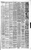 Aberdare Times Saturday 20 April 1889 Page 3