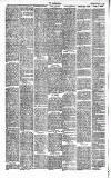 Aberdare Times Saturday 27 April 1889 Page 2