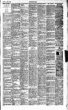 Aberdare Times Saturday 27 April 1889 Page 3