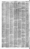 Aberdare Times Saturday 04 May 1889 Page 2