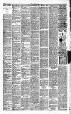 Aberdare Times Saturday 04 May 1889 Page 3