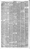 Aberdare Times Saturday 01 June 1889 Page 2