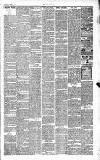 Aberdare Times Saturday 01 June 1889 Page 3