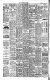 Aberdare Times Saturday 01 June 1889 Page 4