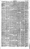 Aberdare Times Saturday 08 June 1889 Page 2
