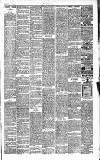 Aberdare Times Saturday 08 June 1889 Page 3