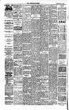 Aberdare Times Saturday 08 June 1889 Page 4