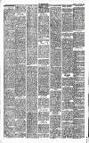 Aberdare Times Saturday 22 June 1889 Page 2